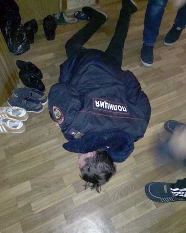 wild-russian-students-party-11