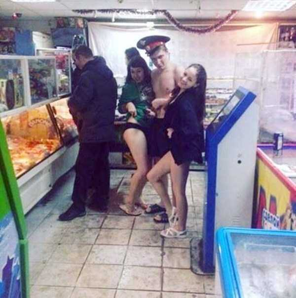 wild-russian-students-party-12