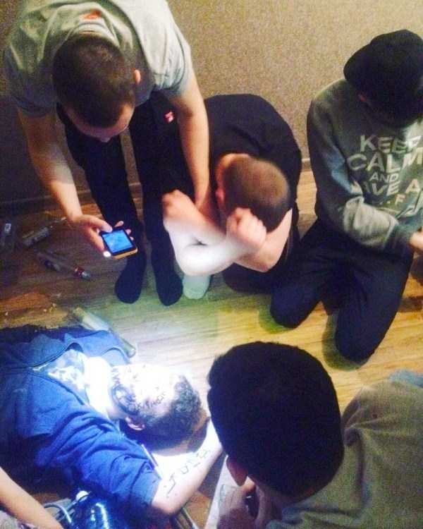 wild-russian-students-party-16