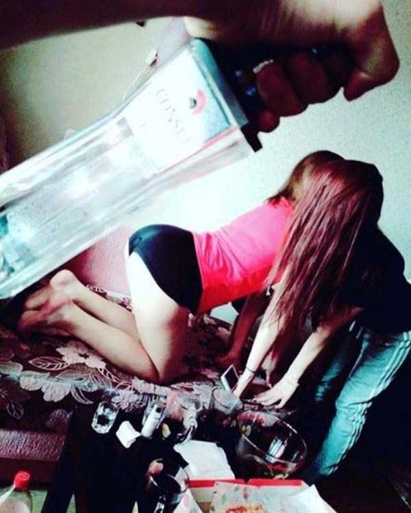 wild-russian-students-party-7