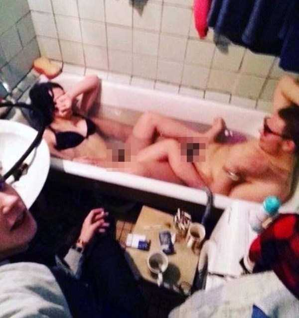 wild-russian-students-party-9