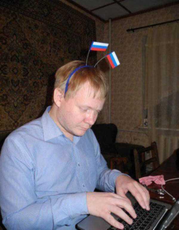 wtf-pics-russia-42