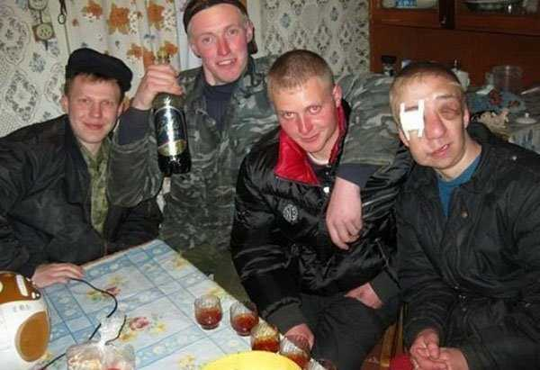 wtf-russia-photos-18