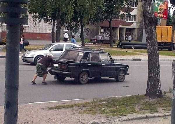 wtf-russia-photos-5