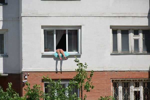wtf-russia-photos-6