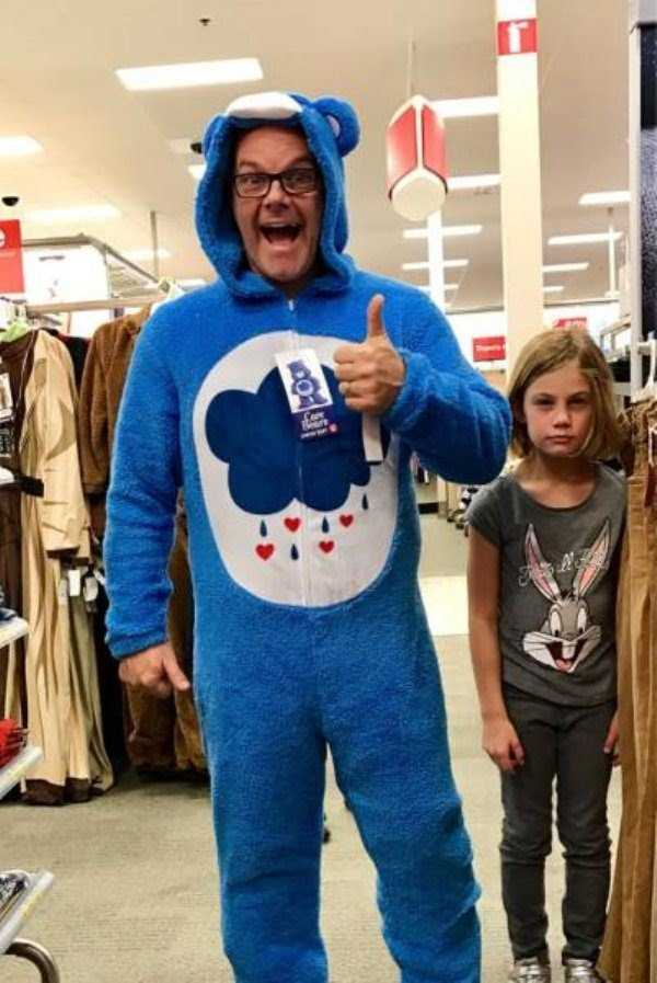 awesome-parents-12