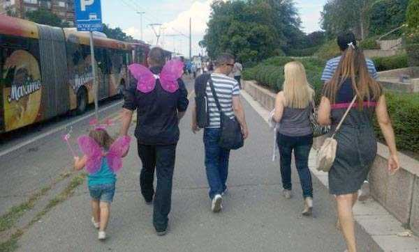 awesome-parents-13