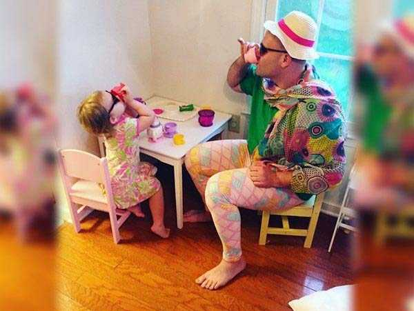 awesome-parents-4