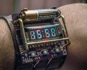awesome-steampunk-watches (1)