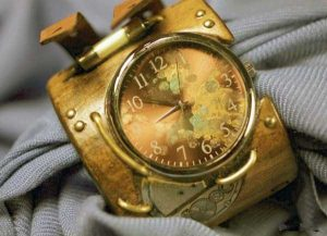 awesome-steampunk-watches (10)