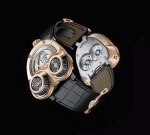 awesome-steampunk-watches (11)