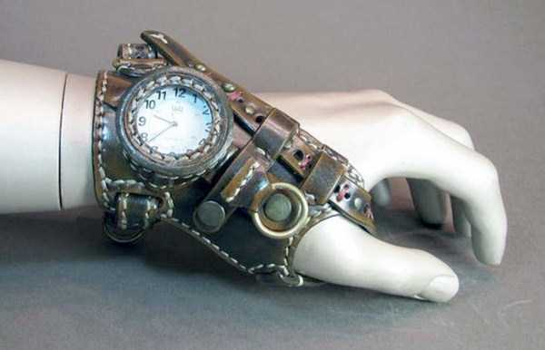 awesome-steampunk-watches (12)