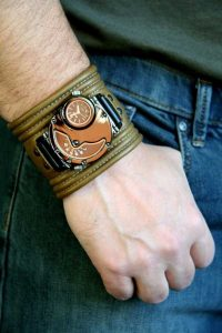 awesome-steampunk-watches (13)