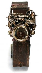 awesome-steampunk-watches (14)
