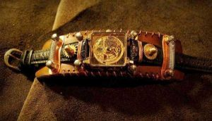 awesome-steampunk-watches (15)
