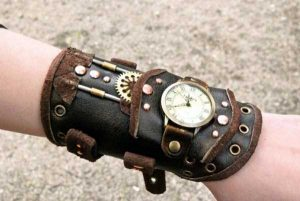 awesome-steampunk-watches (16)