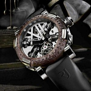 awesome-steampunk-watches (17)