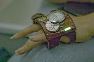 awesome-steampunk-watches (18)
