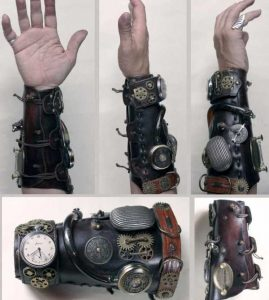awesome-steampunk-watches (19)