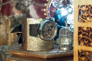 awesome-steampunk-watches (2)