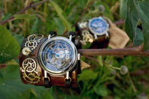 awesome-steampunk-watches (3)