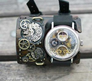 awesome-steampunk-watches (4)