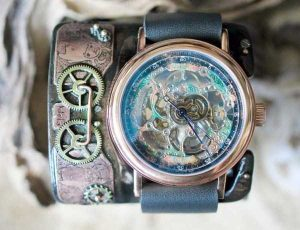 awesome-steampunk-watches (5)