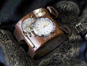 awesome-steampunk-watches (6)