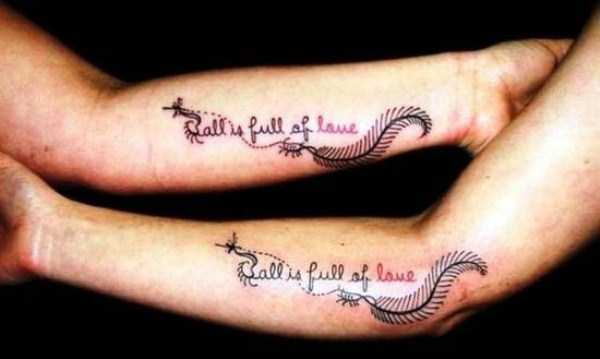 bad-couple-tattoos (11)