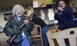 badass-grandmas (1)