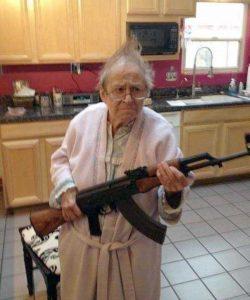 badass-grandmas (10)