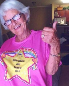 badass-grandmas (11)