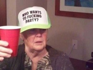 badass-grandmas (12)