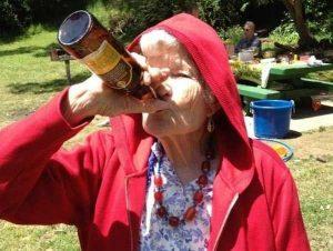 badass-grandmas (14)