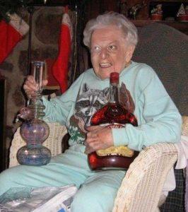 badass-grandmas (15)