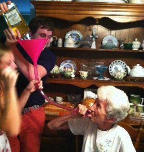 badass-grandmas (2)