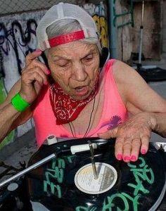 badass-grandmas (20)