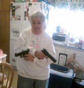 badass-grandmas (25)