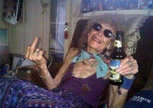 badass-grandmas (29)