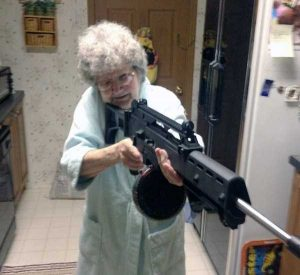 badass-grandmas (36)