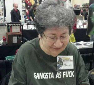 badass-grandmas (38)
