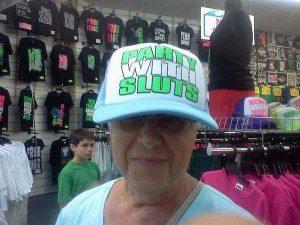 badass-grandmas (4)