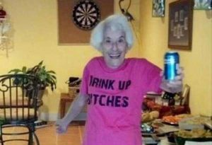 badass-grandmas (5)