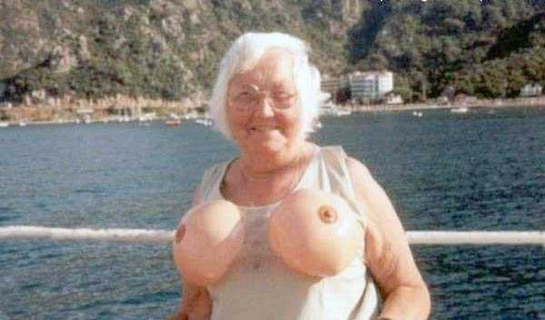 badass-grandmas (6)