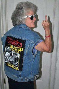 badass-grandmas (7)