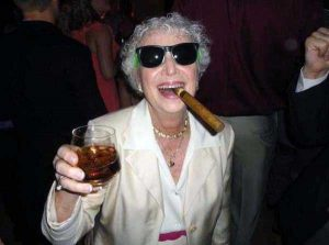 badass-grandmas (8)