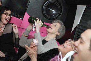 badass-grandmas (9)