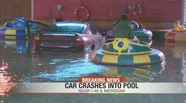 bizarre-car-accidents-11