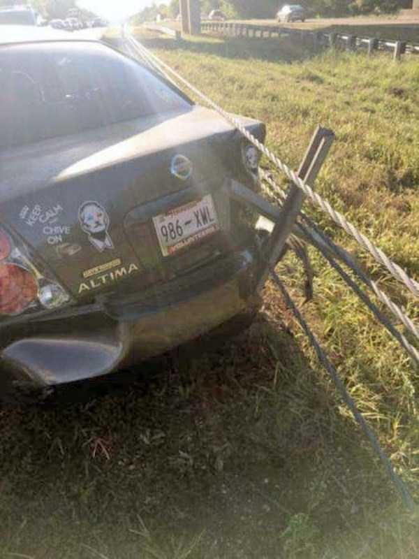 bizarre-car-accidents-14