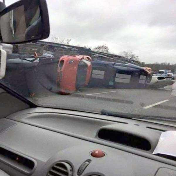 bizarre-car-accidents-16